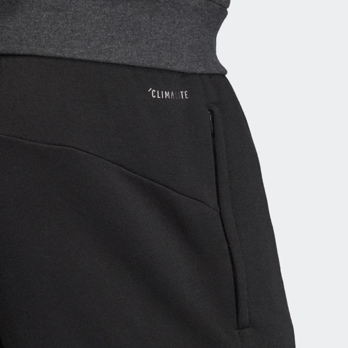 מכנסי אדידס לגברים   Adidas Designed 2 Move Climalite Pants