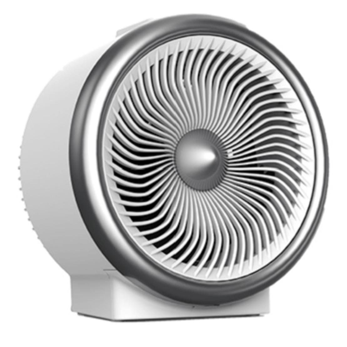 מפזר חום ומאוורר Morphy Richard מורפי ריצ'ארדס 63123 VORTEX Technology