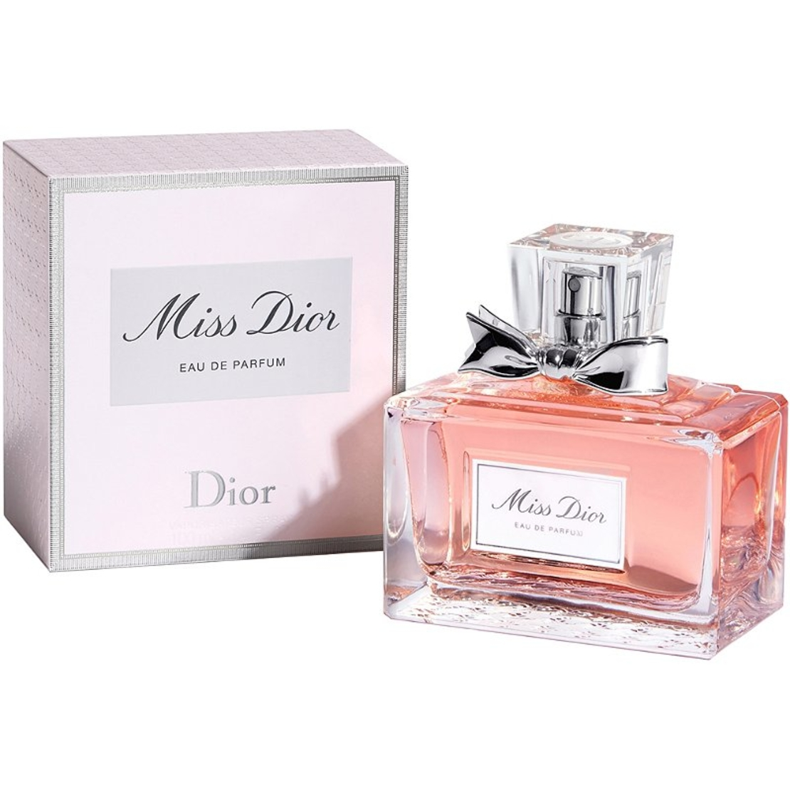 בושם לאשה דיור מיס דיור Dior Miss Dior (W) EDP 100 ML