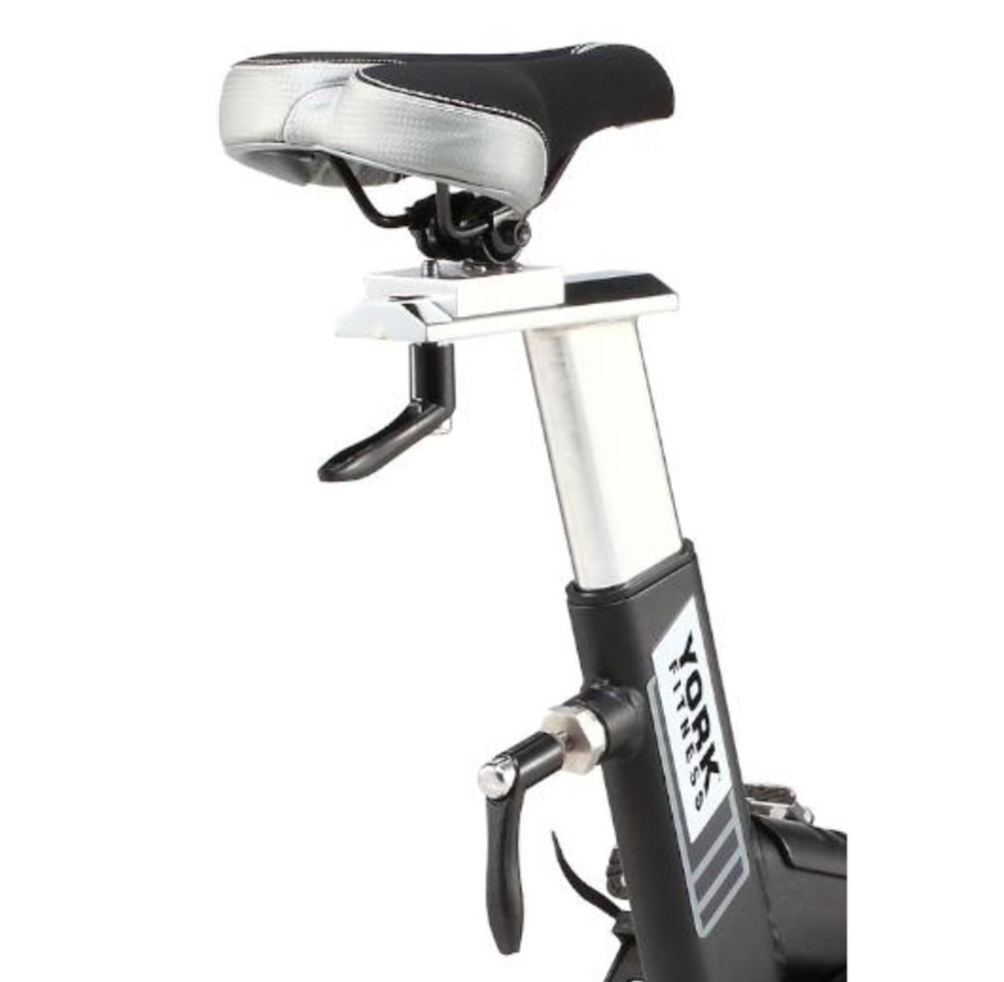 אופני ספינינג  CX-630 PRO
