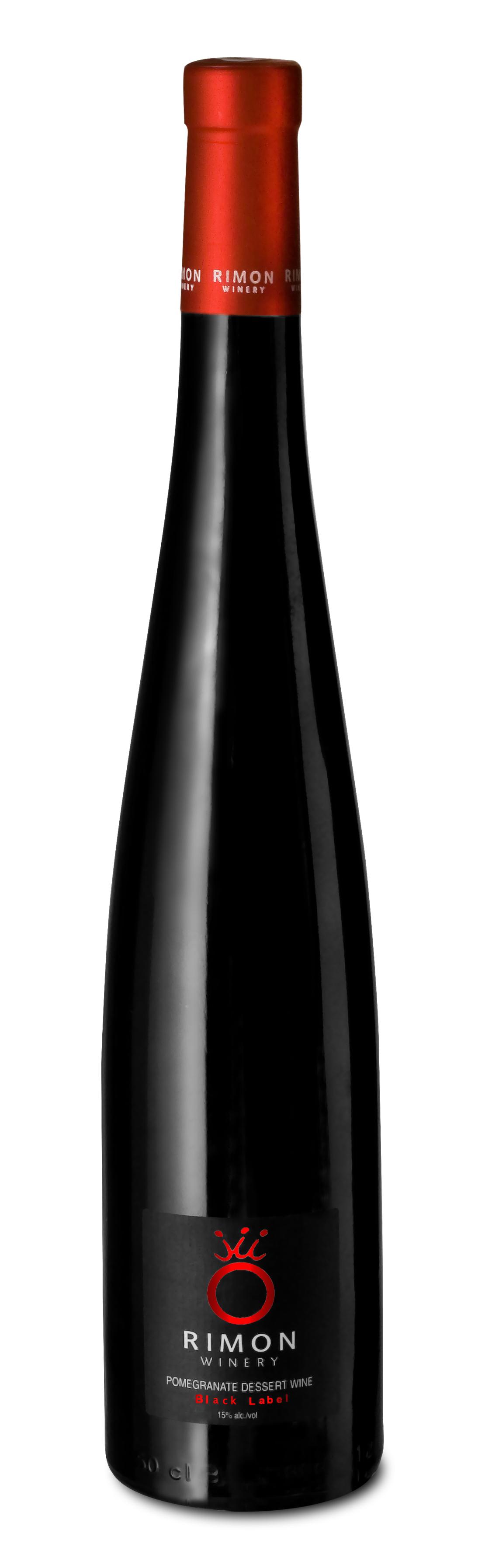 יין קינוח | RIMON WINERY