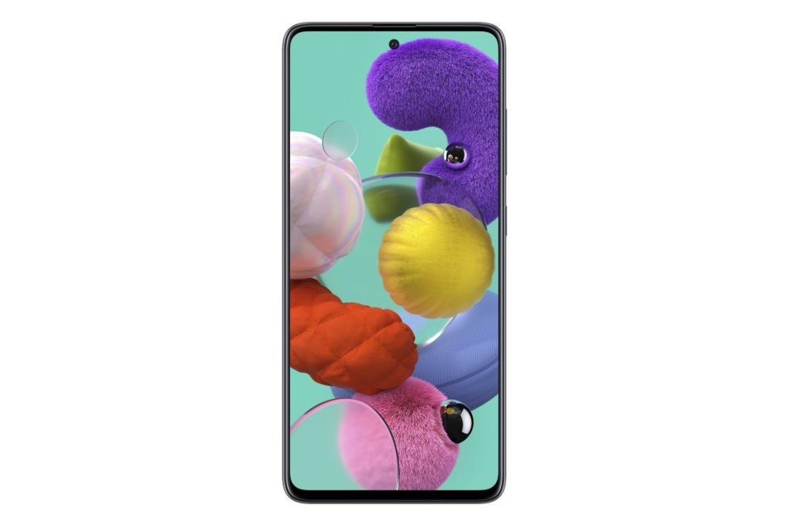 Samsung Galaxy A51 SM-A515F 128GB