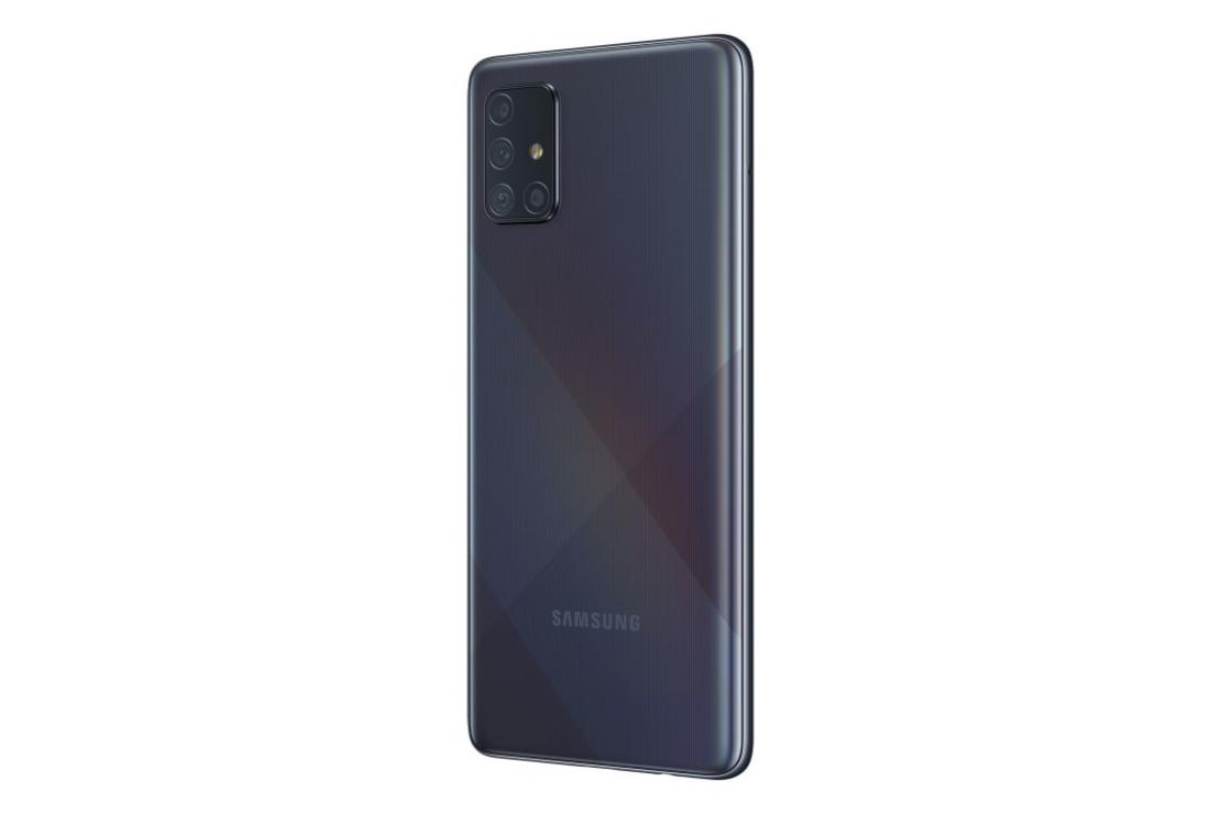 Samsung Galaxy A71 SM-A715F 128GB