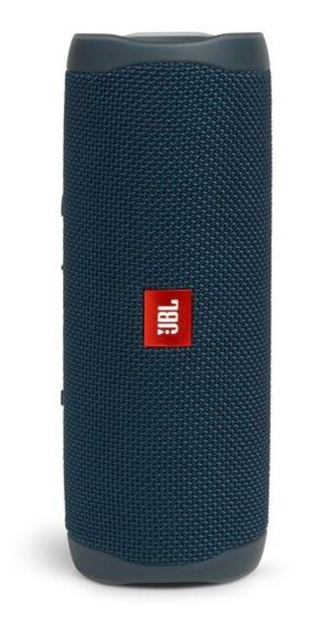 JBL Flip 5 - כחול