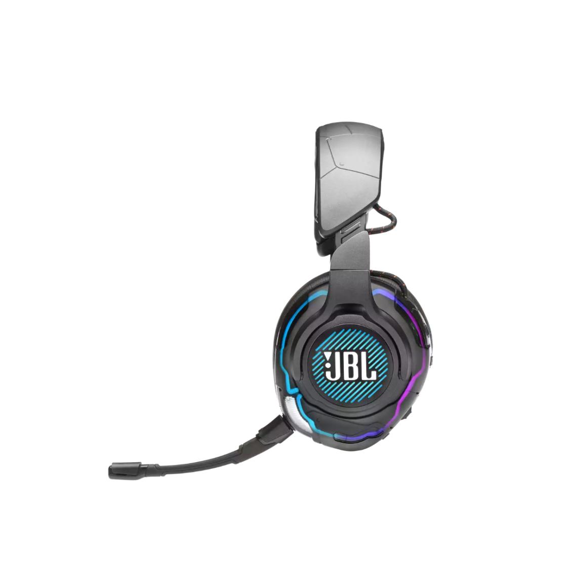 JBL Quantum ONE אוזניות גיימינג