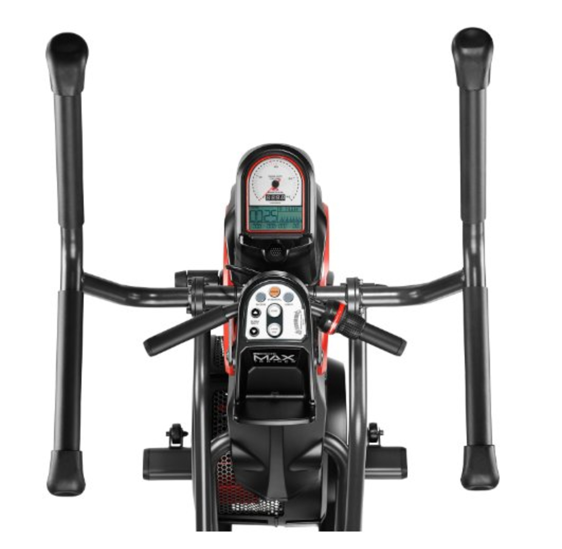 סטפר Bowflex Max Trainer M3