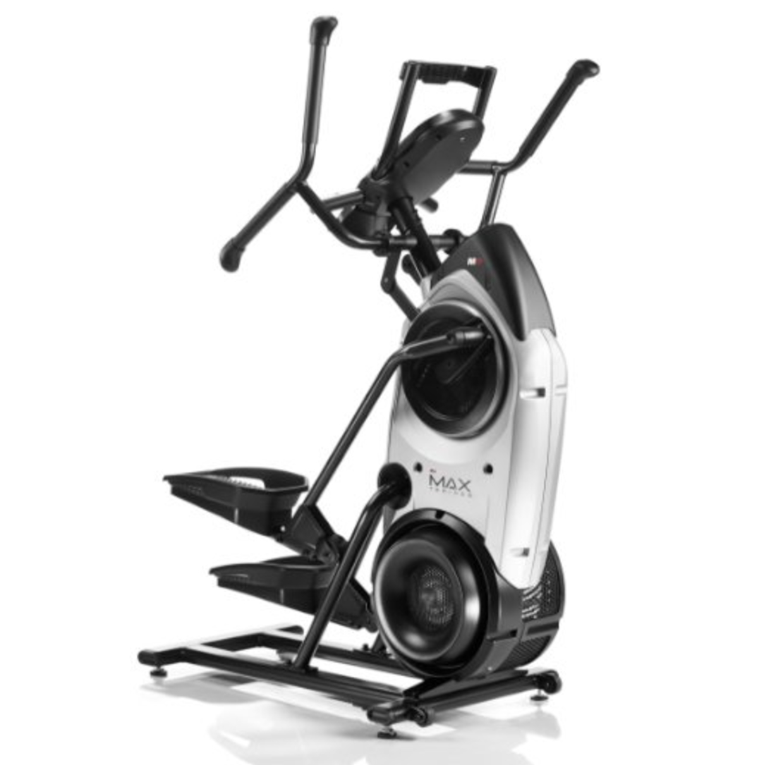 סטפרBowflex Max Trainer M6