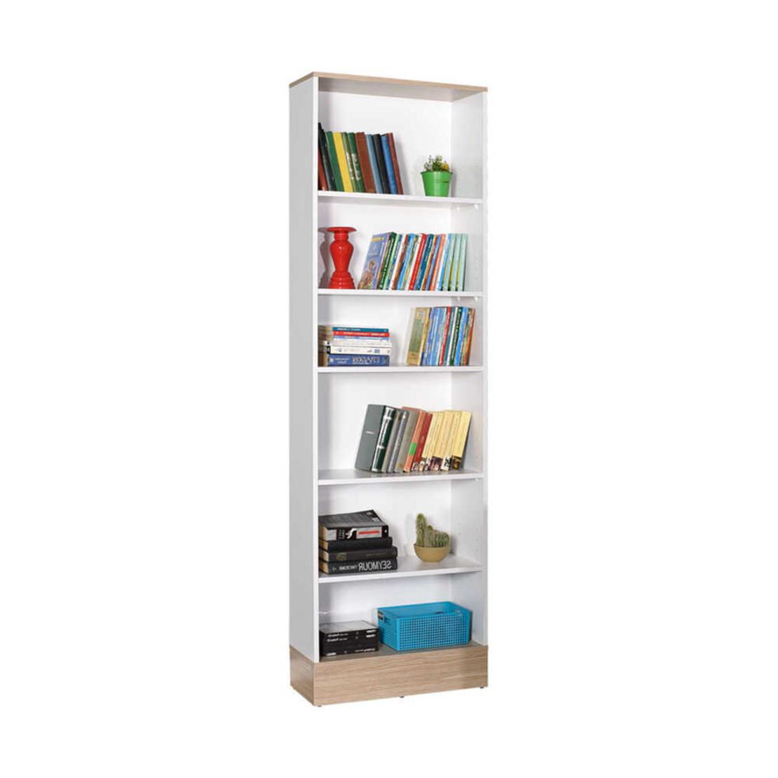 ספרייה סנדרה TP-860