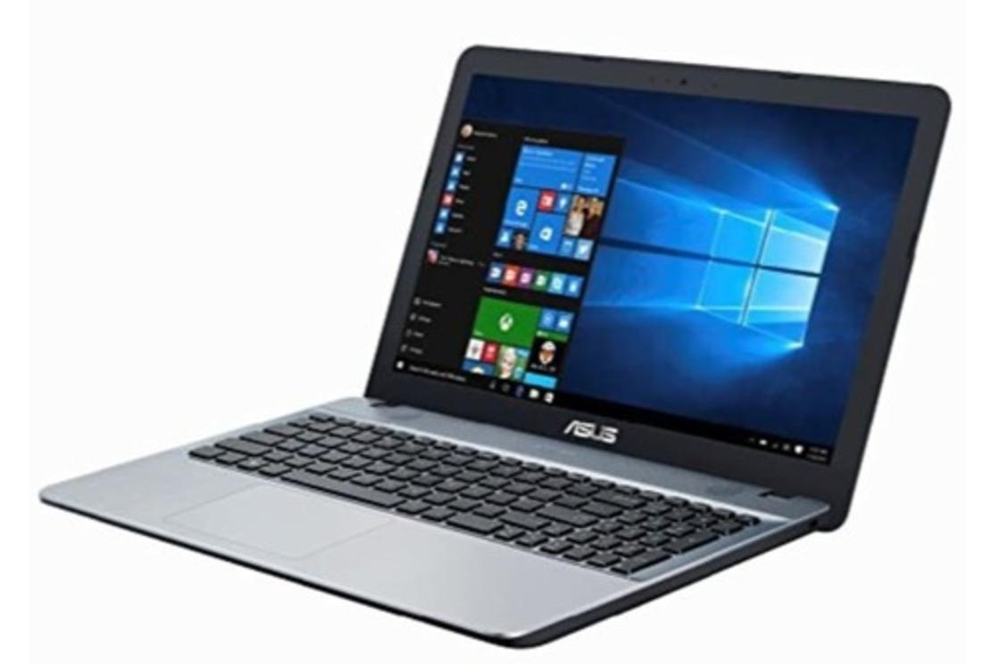 מחשב נייד ASUS X543 AMD A4-9125 8GB 15.6