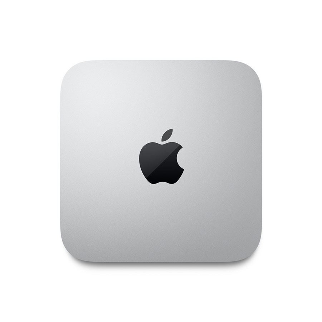 מחשב APPLE Mac mini/Apple M1/8GB/512GB SSD/Gigabit Ethernet