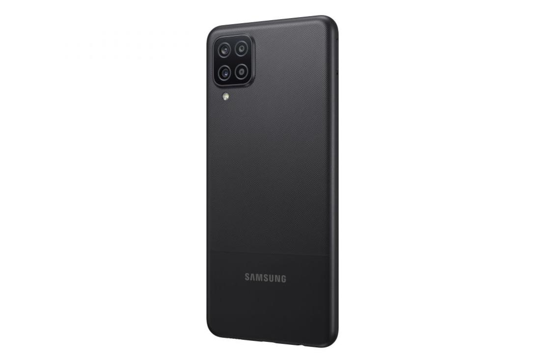 Samsung Galaxy A12 SM-A125F/DS 64GB