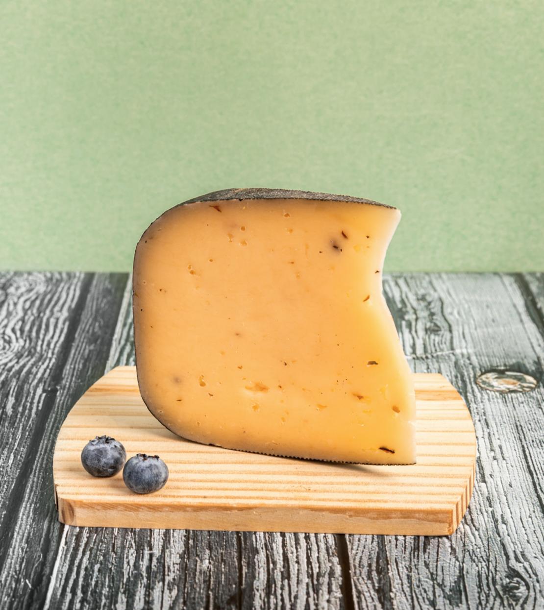תוספת גבינת בוטיק