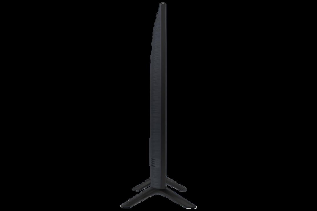 טלוויזיה Samsung 65 4K דגם UE65TU8000
