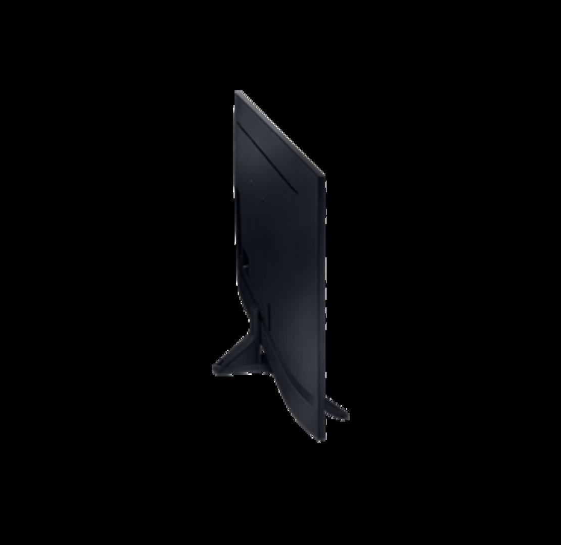 טלוויזיה Samsung 55 4K דגם UE55TU8500