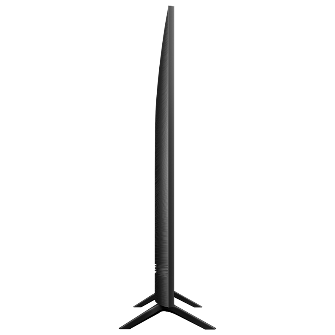 טלוויזיה Samsung 55 4K דגם QE55Q60T