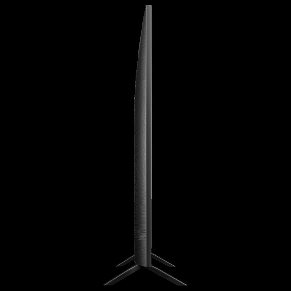 טלוויזיה Samsung 65 4K דגם QE65Q60T