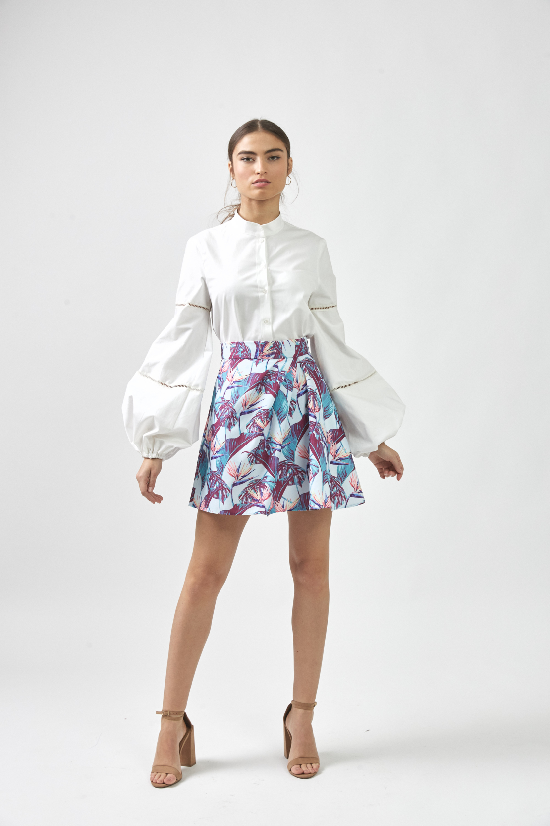 Sofi Skirt