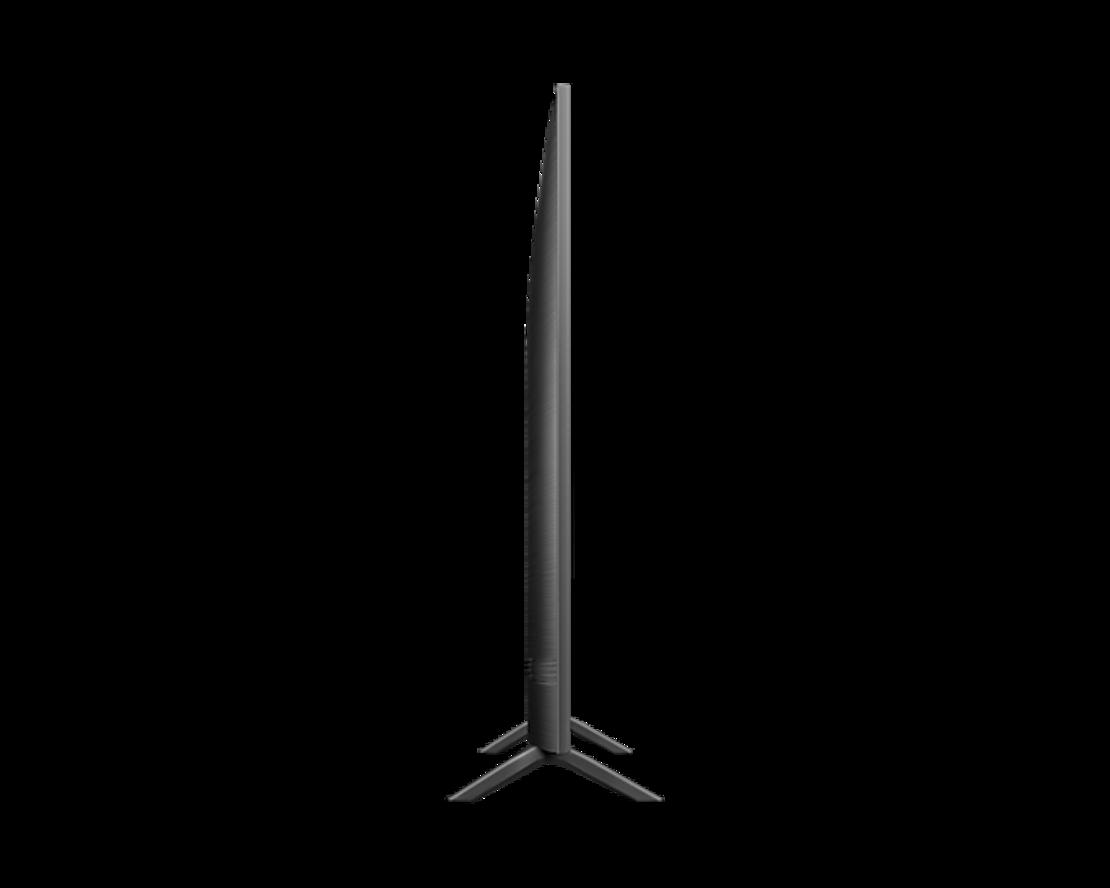 טלוויזיה Samsung 65 4K דגם QE65Q70T
