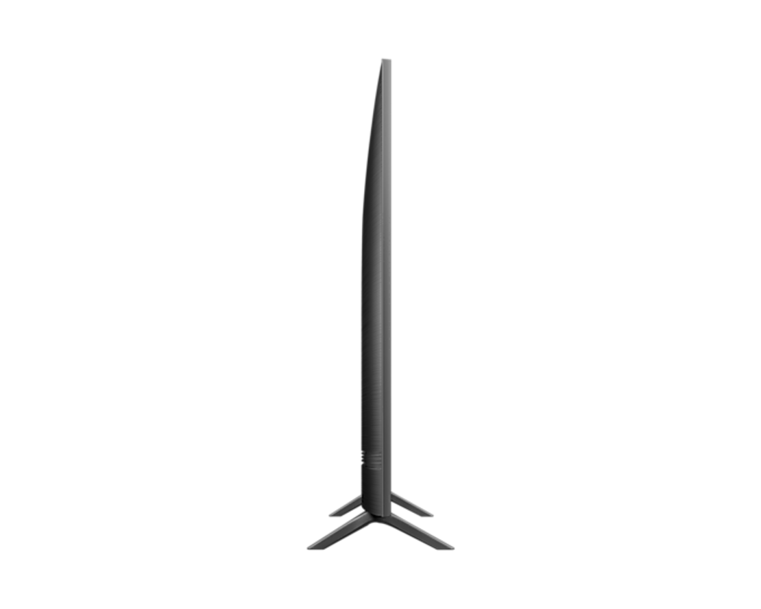 טלוויזיה Samsung 75 4K דגם QE75Q70T