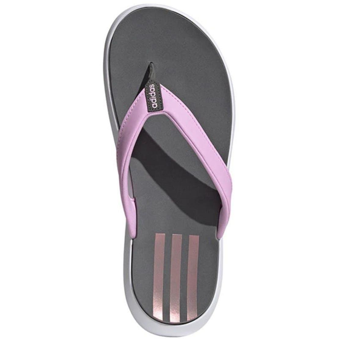 כפכף אדידס נשים | Adidas Comfort Flip Flop