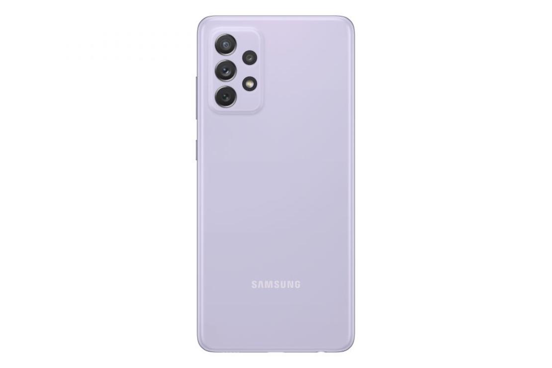 SAMSUNG Galaxy A72 - יבואן רשמי סאני