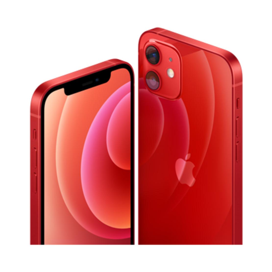 IPHONE 12 - יבואן רשמי idigital