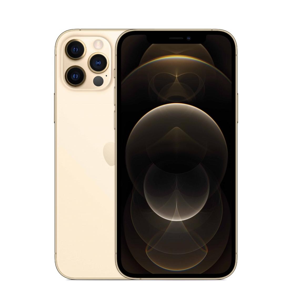 IPHONE 12 PRO MAX- יבואן רשמי idigital