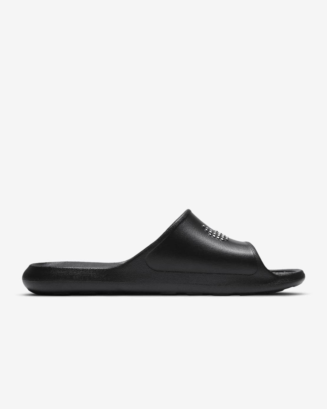 כפכף נייק גברים | Nike Victori One Men's Shower Slide
