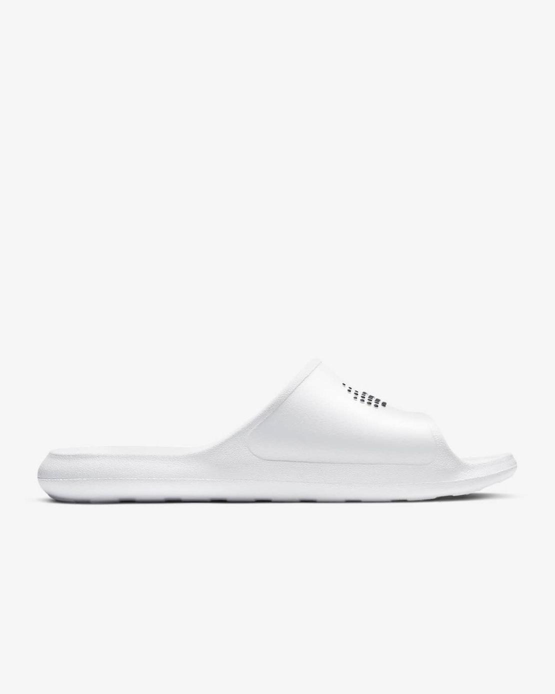 כפכף נייק גברים   Nike Victori One Men's Shower Slide