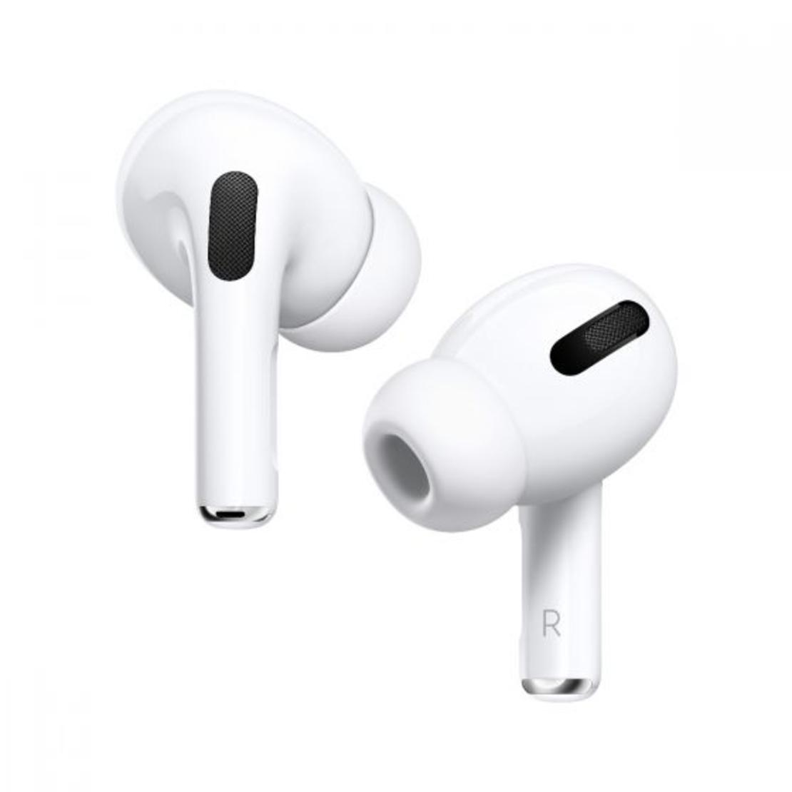 אוזניות AirPods Pro - יבואן רשמי