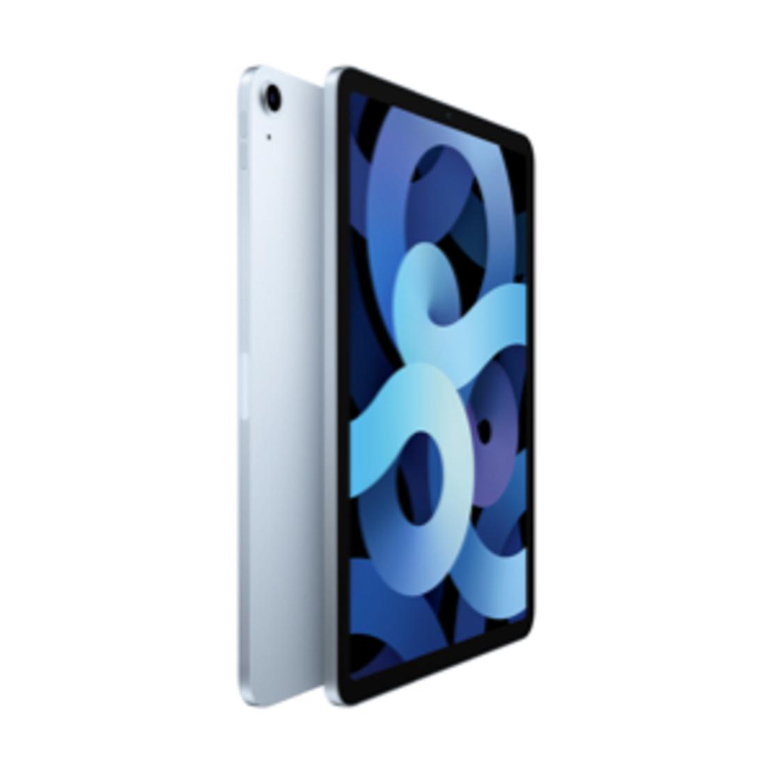 IPAD AIR 4 WI-FI 64GB - יבואן רשמי