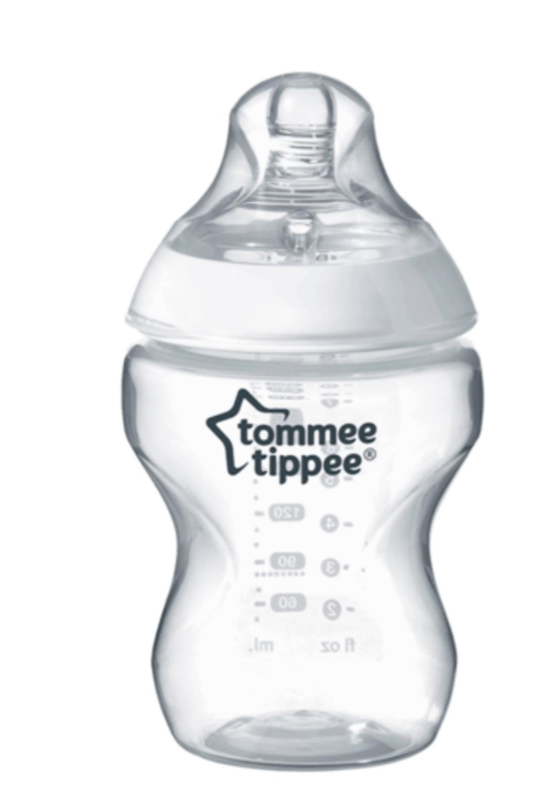 בקבוק טומי טיפי בודד 🌟 מבצע 🌟