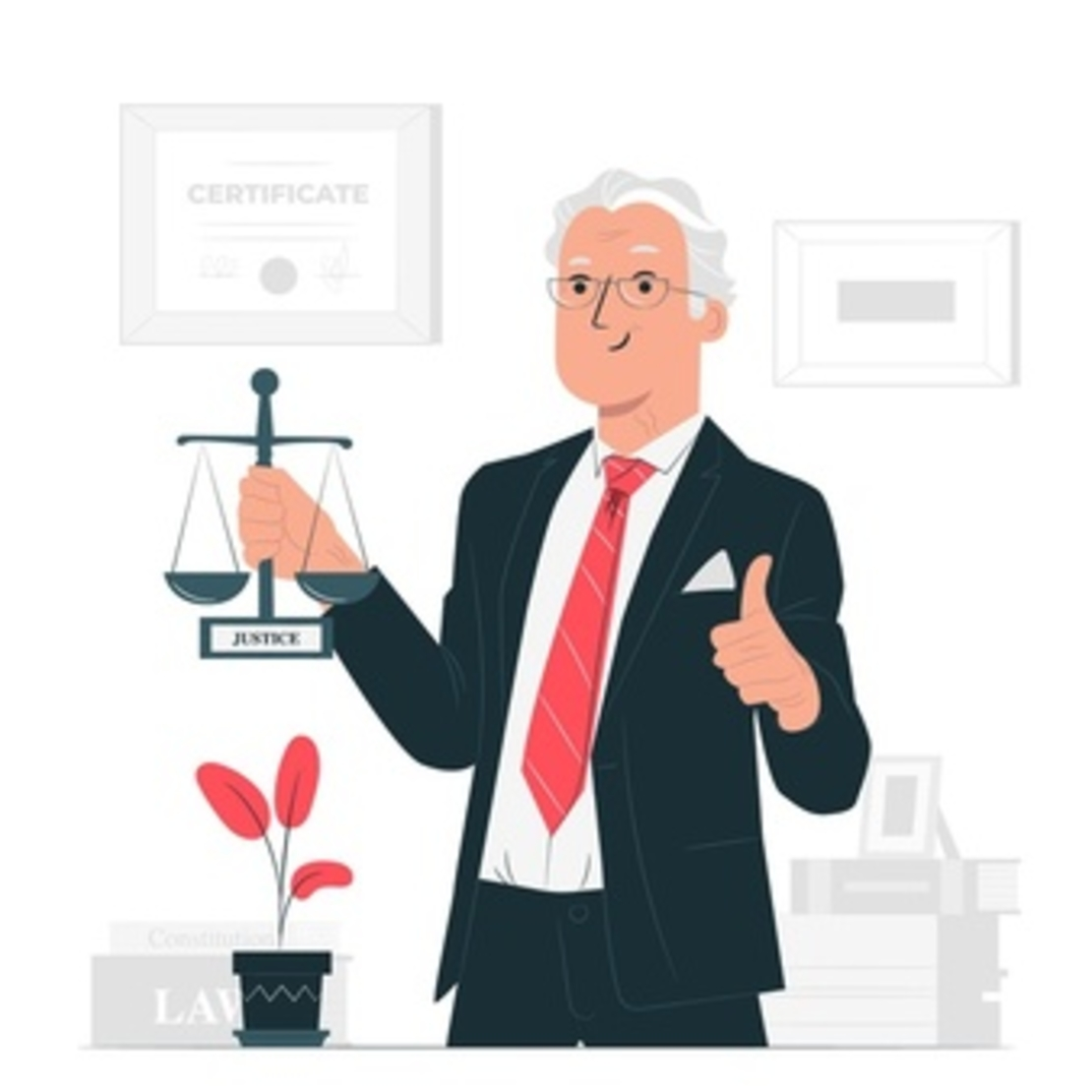 קורס חשבי שכר במחיר מיוחד לעורכי דין