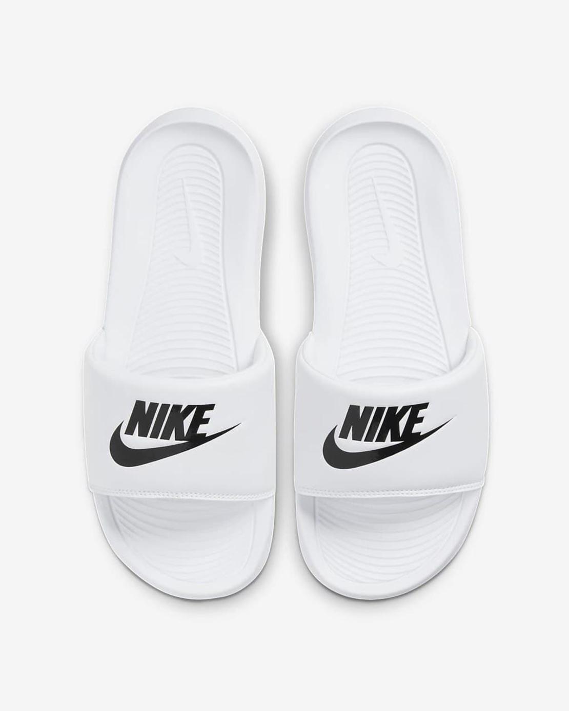 כפכף נייק גברים | Nike Victori One Men's Slide