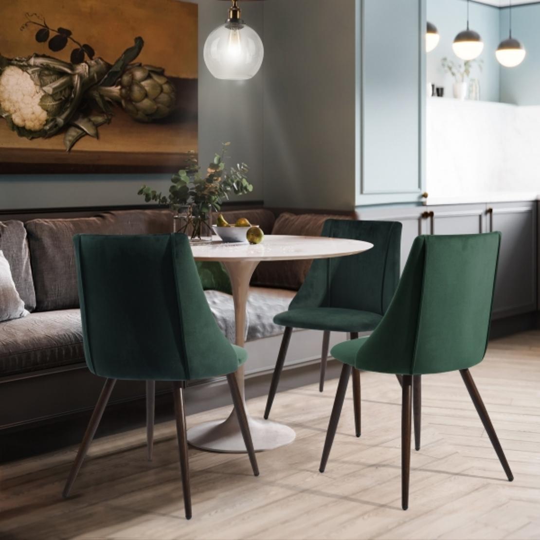 סמאג כיסא רב תכליתי מבית HOMAX