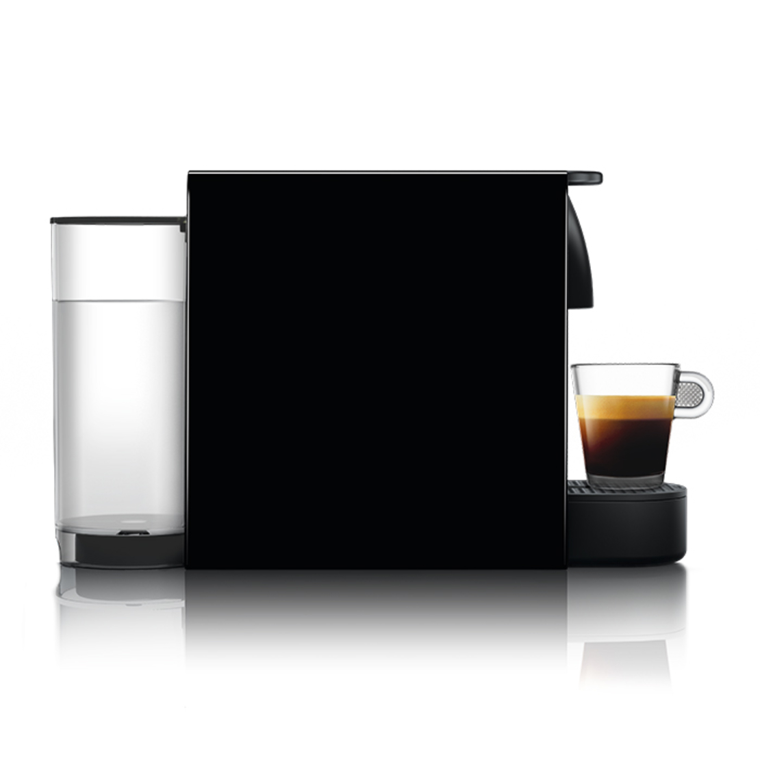 Nespresso Essenza C30 מכונת קפה אסנזה מיני