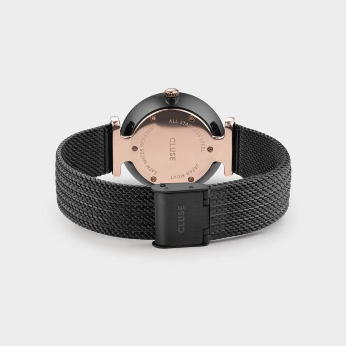 CW0101208004 שעון קלוז לאשה 33 ממ