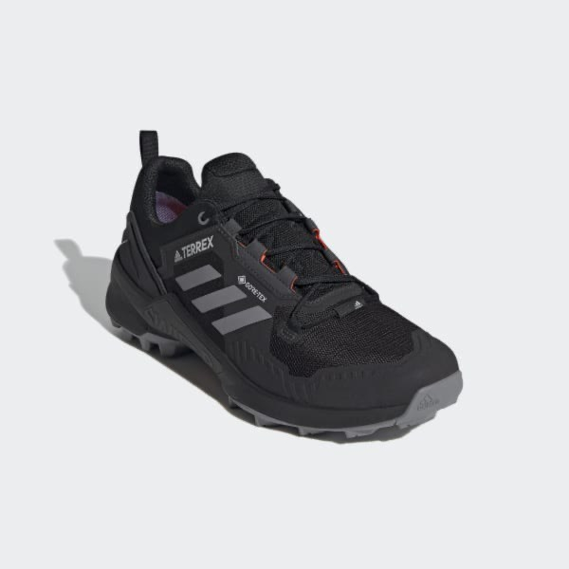 נעלי אדידס גברים | Adidas Terrex Swift R3 Gore-Tex Hiking Shoes