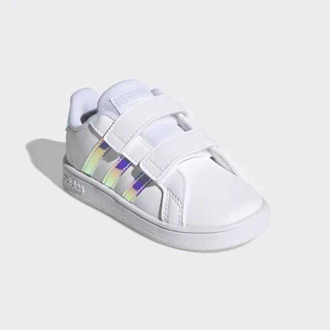 נעלי אדידס תינוקות | Adidas Grand Court I