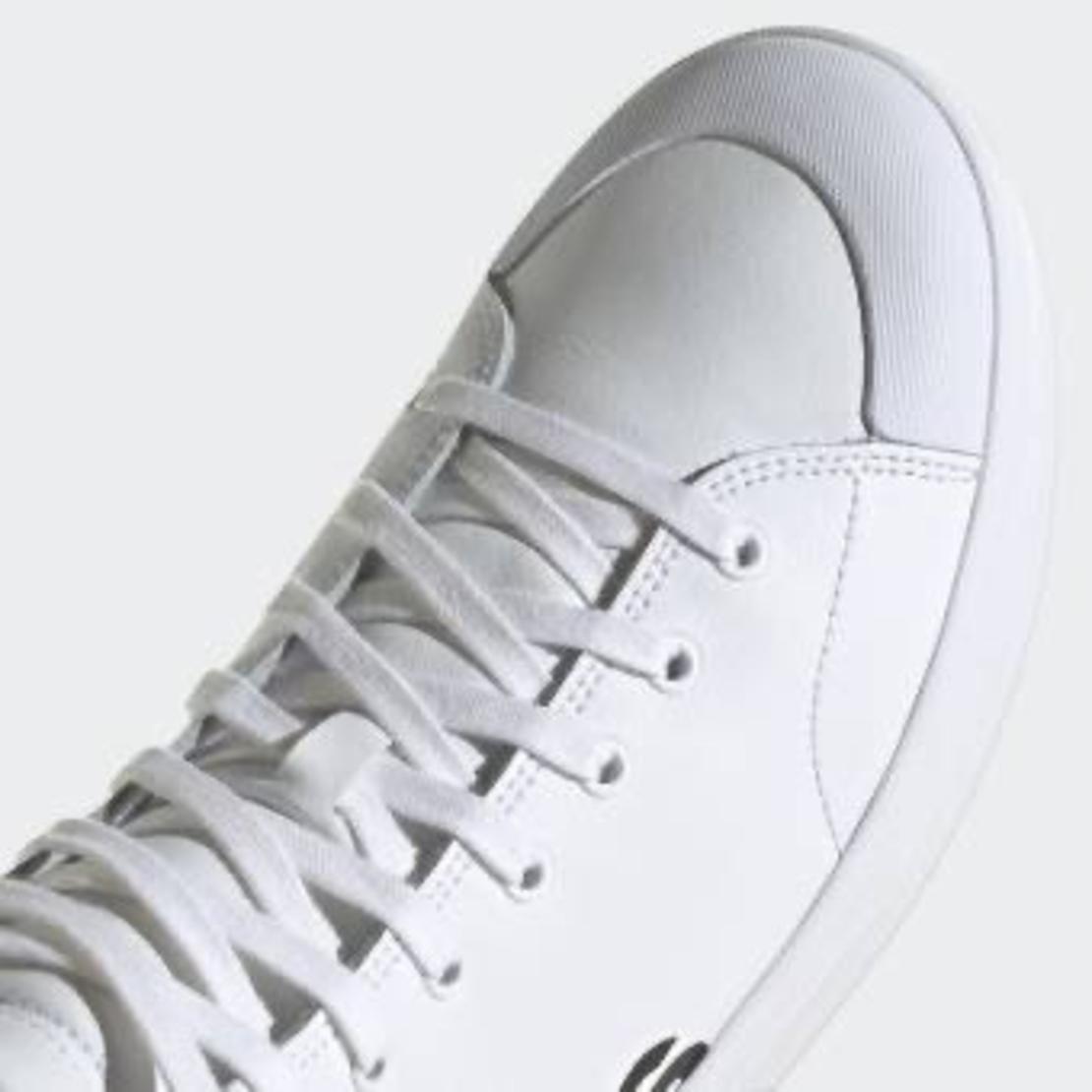נעלי אדידס לגברים | Adidas Bravada Mid Lts