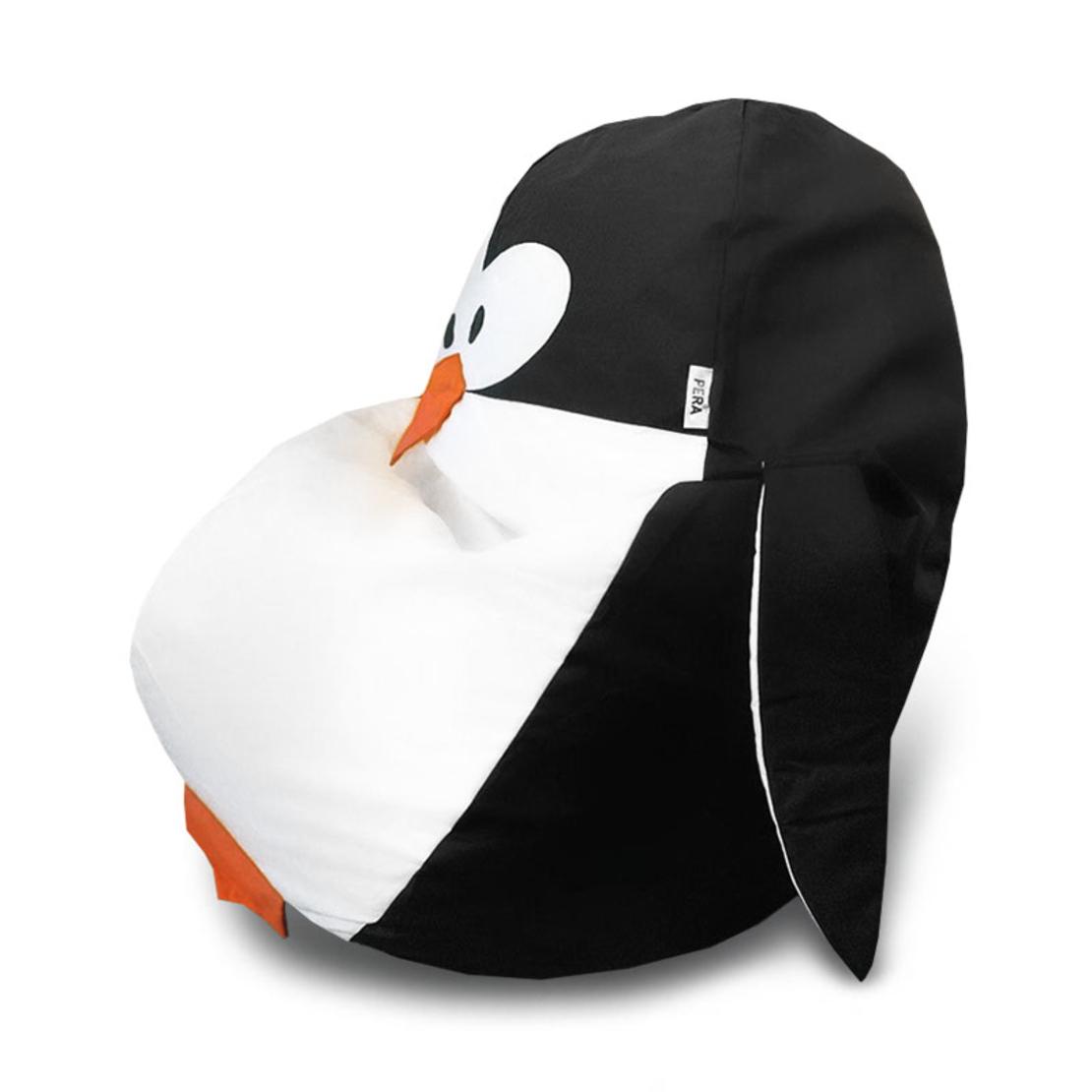 פוף פינגווין