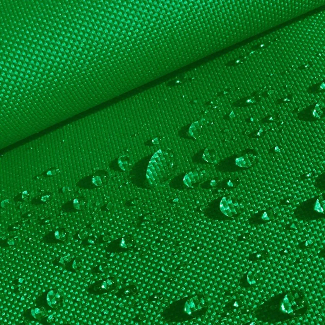 פוף אגס בד חוץ   ירוק