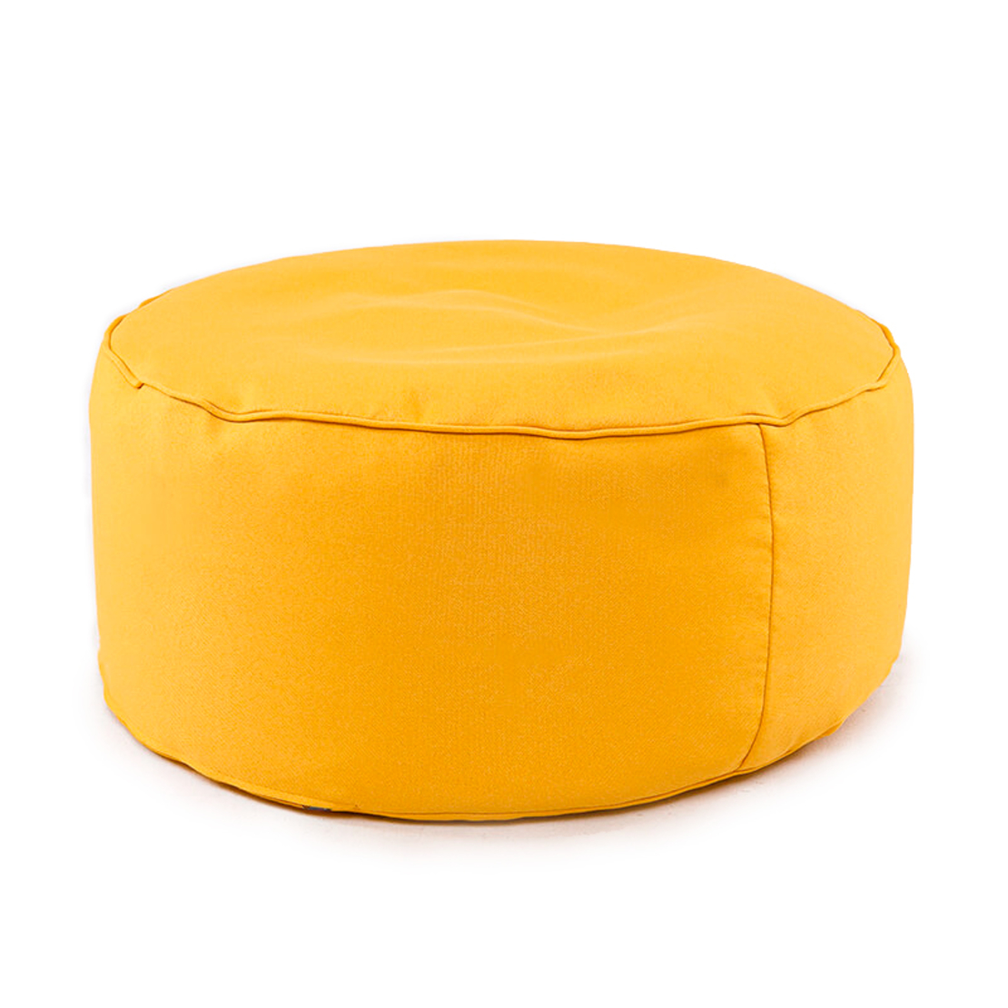פוף הדום | צהוב