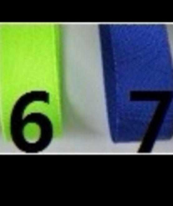 רצועות התנגדות תואמות TRX לעיצוב הגוף בצבע ורוד במחיר הכי זול בארץ!