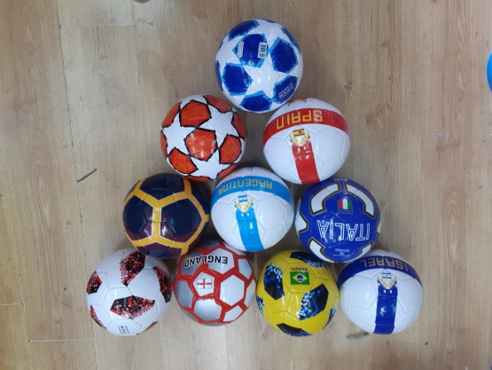 כדורגל רונלדו  יובנטוס