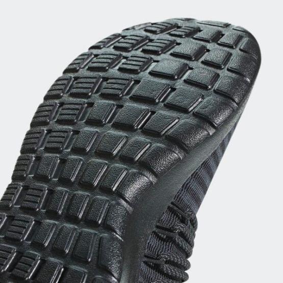 נעלי אדידס ADIDAS LITE RACER ADAPT MEN F36657