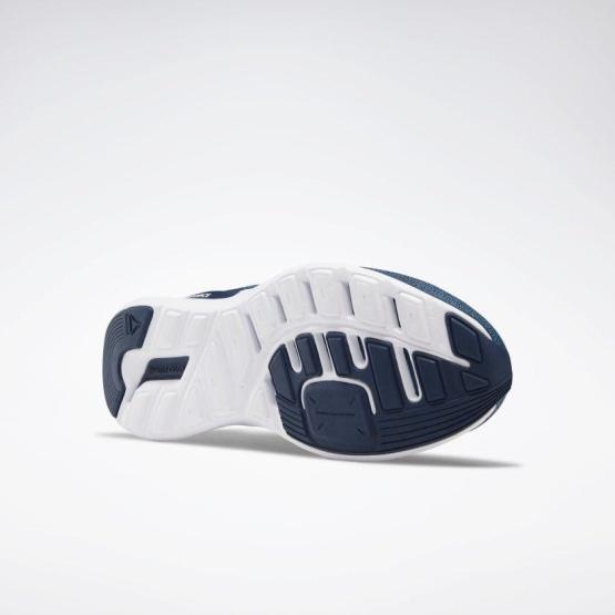 נעלי ספורט לגברים REEBOK EVERFORCE BREEZE