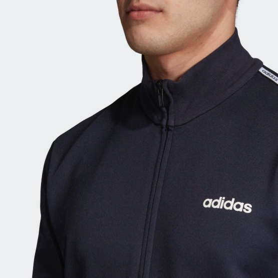 Adidas Celebrate the 90s Tracksuit