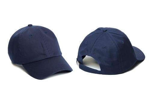 הדפסות ורקמות על כובעים