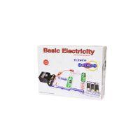 Snap Circuits Mini Sets